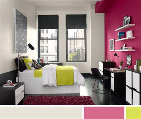 La Z Boy Armchair Colorespacio Ga2011 2 A A Pintar