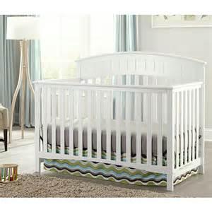 Babies R Us Convertible Crib Graco Charleston Convertible Crib White Babies Quot R Quot Us
