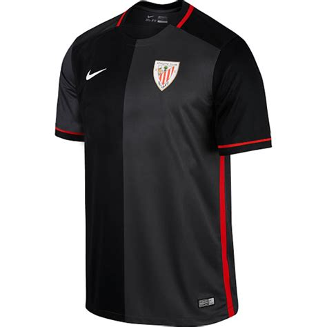 Jersey Athletic Bilbao Away 1213 cheap athletic club de bilbao jerseys athletic bilbao soccer jerseys buy athletic bilbao