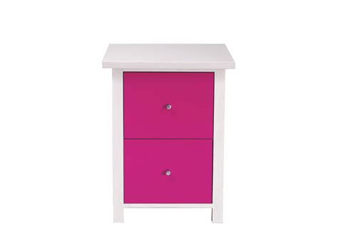 Cabinet Hudson by Hudson File Cabinet Lp Cabinets Living By Urbangreen