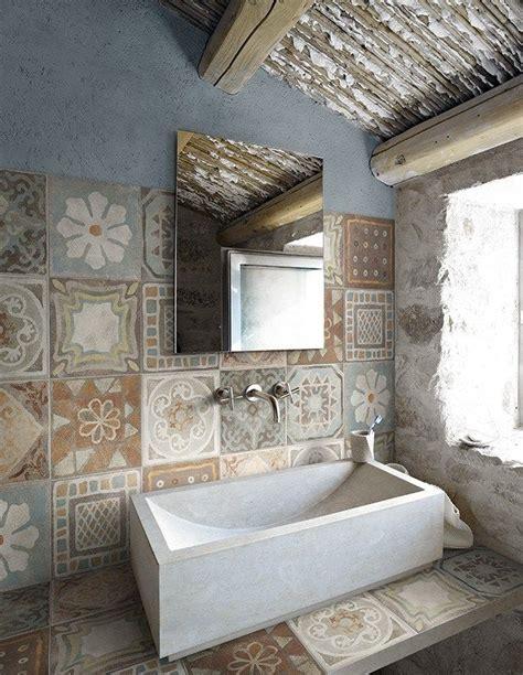 rinnovare piastrelle cucina rinnovare le piastrelle bagno ristrutturare bagno