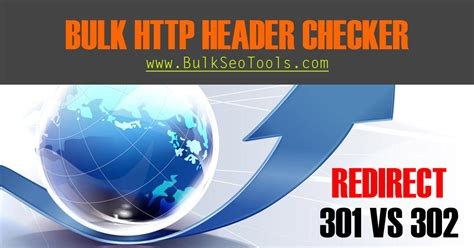 Bulk Ip Lookup Bulk Http Response Header Domain Redirect 301 Vs 302 Bulk Seo Tools