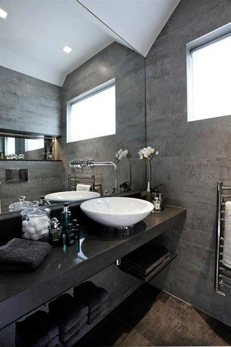 elegante badezimmerideen 179 besten salle bains bilder auf badezimmer