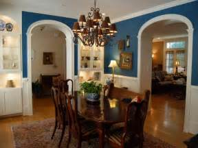 ideas paint ideas for dining room and living room how to