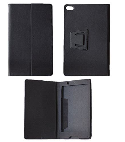 Flipcase Card Leather Book Wallet Flip Cover Lenovo Vibe Z90 8 book cover kanict 8 quot inch tablet leather flip cover