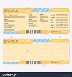 concert ticket template free word ticket templates template concert free airline blank