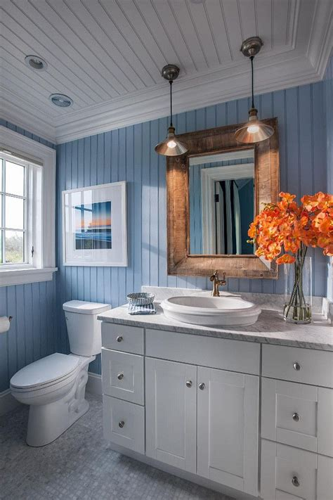 accent pieces for bathroom 25 best ideas about bead board ceiling on pinterest