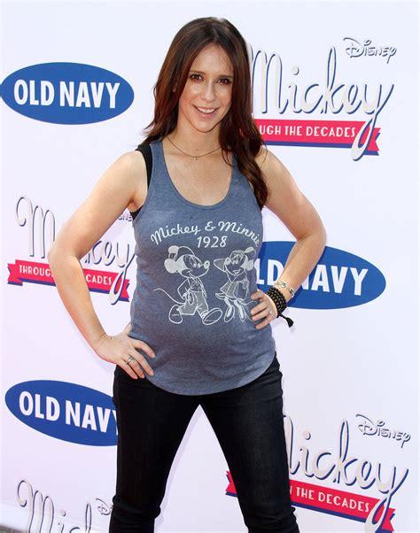 Jesica Mickey Navy hewitt at the navy mickey through the