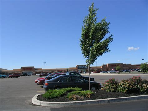 Home Depot Syracuse Ny by Clay Ny Typical Mall With Target And Home Depot