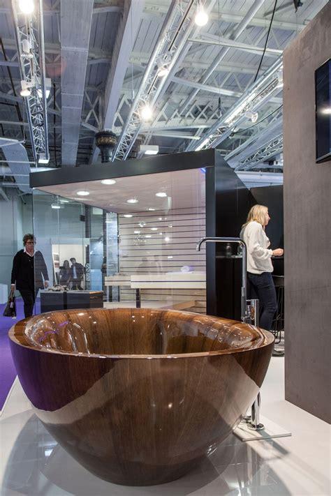 bathroom beautiful bathtub design for modern bathroom