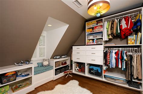 Attic Bedrooms With Slanted Walls by Attic Room Paint Ideas Shelving For Slanted Walls Ideas