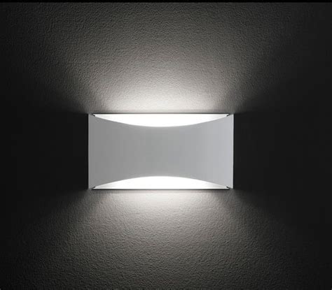 wall lighting contemporary wall light fixtures bring the unique