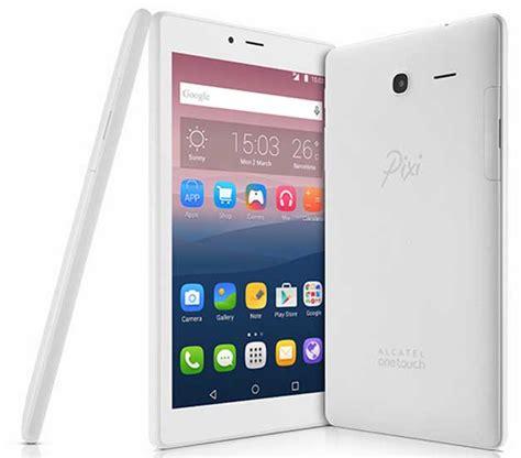 Spc Noah 5 Inches Android Marshmallow Ram 1 Gb Rom 8 Gb ces 2016 tambi 233 n 6 y 7 pulgadas para la gama alcatel
