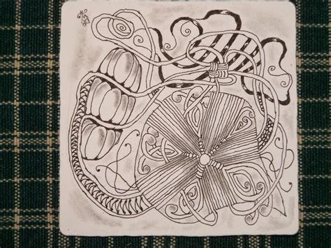 zentangle pattern arukas 172 best zentangle purk images on pinterest zen tangles