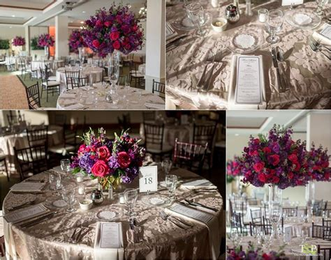 17 best ideas about january wedding colors on bridal table decorations winter