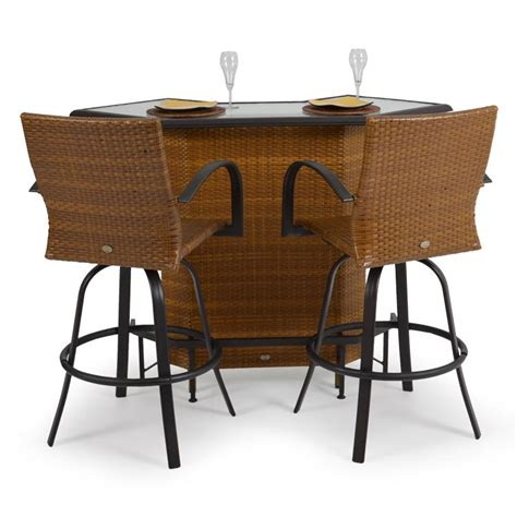 Bar Set Complement Your Home With Outdoor Nature Top 20 Outdoor