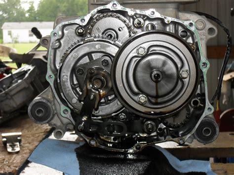 recon    engine motopsycos asylum crazy  motorcycles