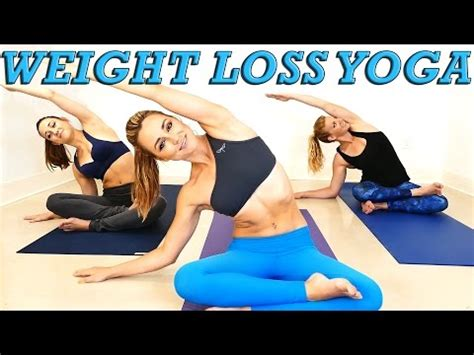 beginner weight loss workout with big china obb leg ab workout for weight loss