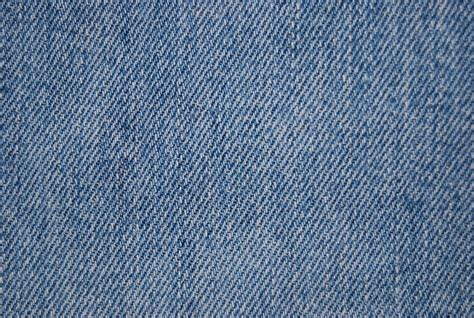 Denim Patterns Denim Texture 02 Though You Can Use These Textures And