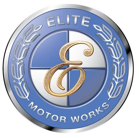 elite motor works elite motor works sarasota s choice for auto repair and