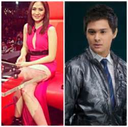 latest news about sarah and matteo latets news about matteo guidicelli and sarah geronimo