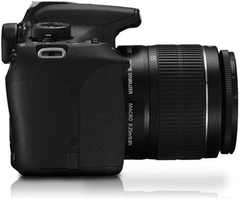 Kamera Canon Dslr 1200d discover the eos 1200d 105 eos 1200d canon uk