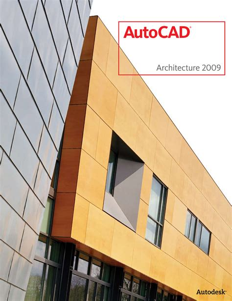 Landscape Architecture Vs Civil Engineering Evstudio Is Upgrading To Autocad Architecture 2009 And