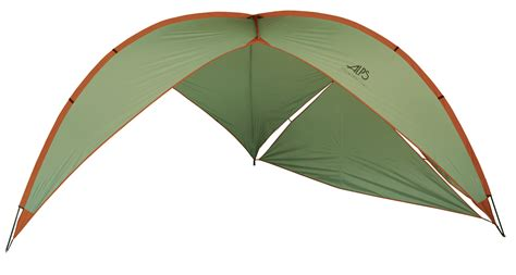 alps mountaineering tri awning it s the sound of sunshine this weekend s vip alps tri