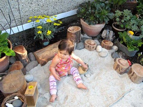 outdoor play space 99 best images about children s outdoor play spaces on