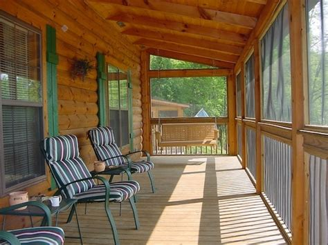 cabin floor plans with screened porch 17 best ideas about cabin decks on pinterest deck plans