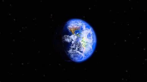 imagenes 4k de la tierra planeta tierra 3d girando hd youtube