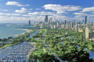 amazing chicago south southwest suburbs daily deals chicago holidays high rise run in america s windy city