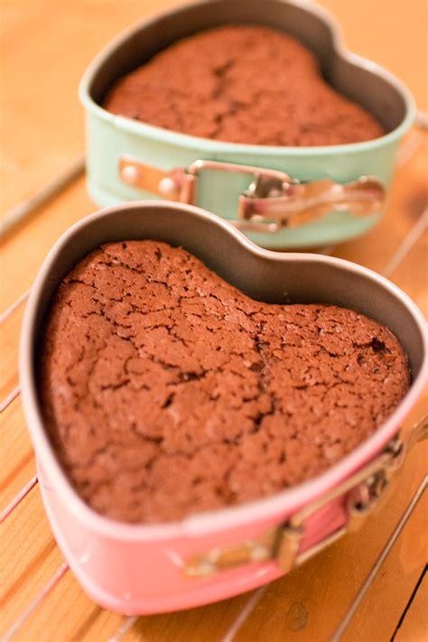 kuchen f r herzform herzform kuchen 28 images rezepte herzform kuchen