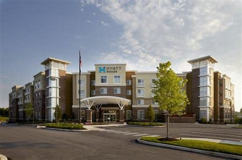 King Of Prussia Hotel Deals Special King Of Prussia Pa Deals On Tripadvisor