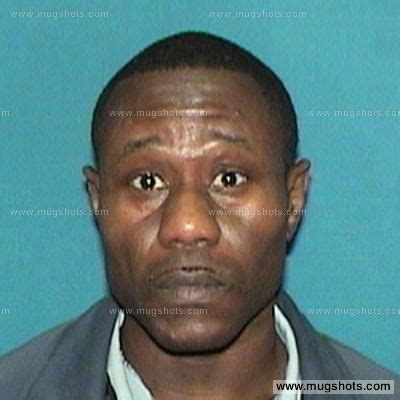 Jimmy Butler Criminal Record Jimmy Butler Mugshot Jimmy Butler Arrest Cook County Il