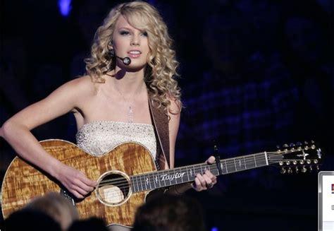 kunci gitar taylor swift enchanted kunci gitar dan lirik lagu blank space taylor swift