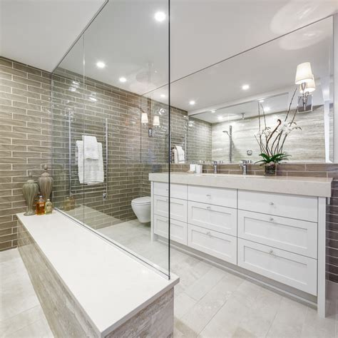 bathroom design centre timeless bathroom design astro design centre ottawa canada transitional