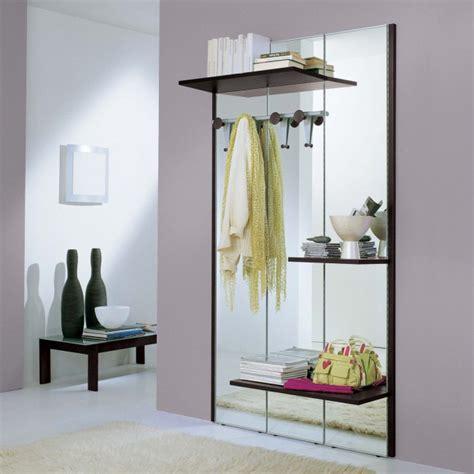 specchiere moderne per ingressi ingresso specchiera attaccapanni astor new design
