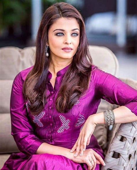 aishwarya rai bachan instagram 17 best ideas about aishwarya rai on pinterest bollywood