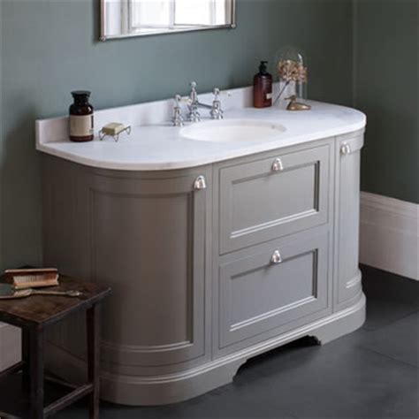 Bathroom Furniture Northern Ireland Bathroom Furniture Belfast With Awesome Inspiration In Germany Eyagci