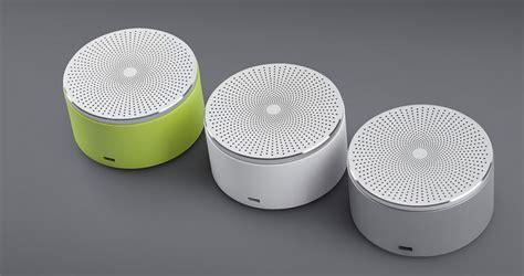 Limited Edition Xiaomi Speaker Bluetooth Portable Cube Original Bass xiaomi mi bluetooth speaker youth edition green