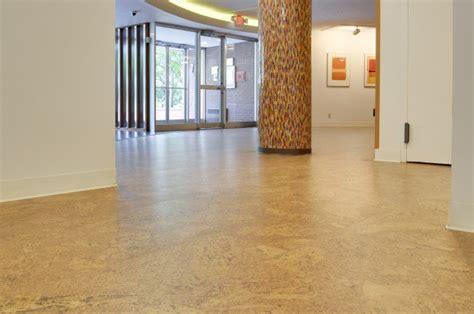 cork flooring cork floors