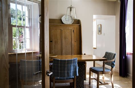 kitchen furniture calgary banff trail 2 modern kitchen calgary by rational teak