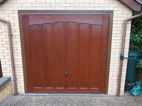 Garage Doors Kettering by The Garage Door Centre Garage Doors Kettering