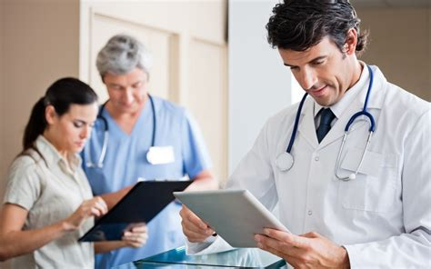 Mba Vs Mph For Physicians by Do You Want To Work With A Doctor The Health Coach
