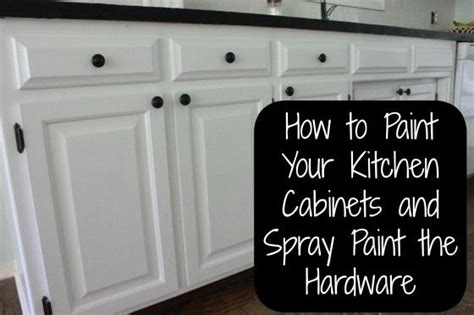 Best Paint Brush For Kitchen Cabinets 244 Best Images About Kitchen On Pinterest Countertops Subway Tile Backsplash And Marbles