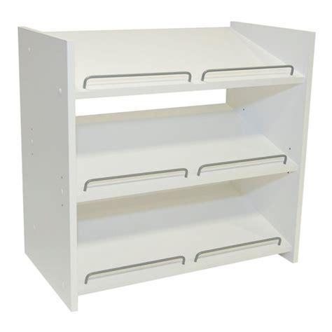 thin storage cabinet shoe storage closet storage organization thin