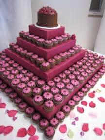 wedding cake and cupcake ideas special cake for all moment preview cupcake wedding cakes ideas