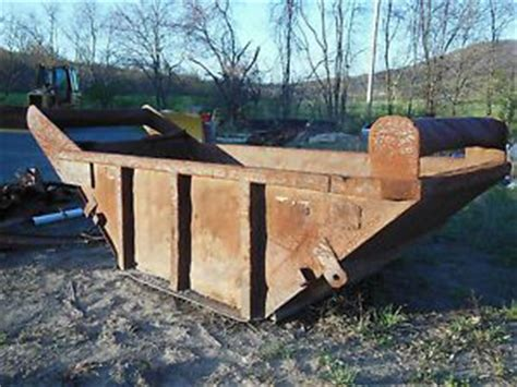 Yard Gravel For Sale Wheels Railroad Freight Yard Sto And Go Trains Set W Box
