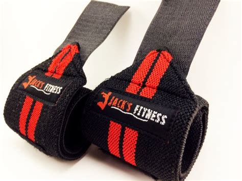 bench press wrist support best wrist wraps for weightlifting lifetime guarantee great brace support